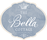 The Bella Cottage