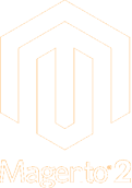 Expert Magento Developers